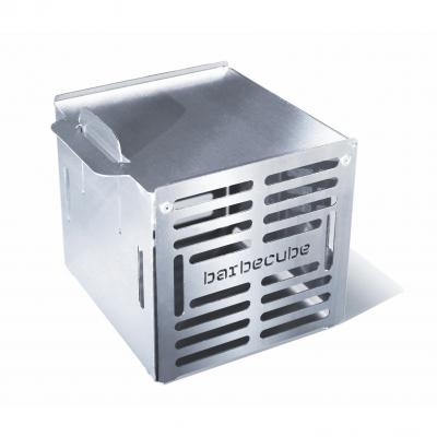 mini-cube
